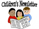 Summer Edition Newsletter 2019