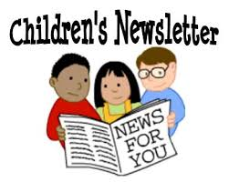 Summer Edition Newsletter 2019