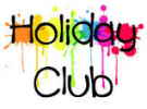 January 2020 in-service Holiday Club