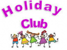 Summer Holiday Club 2019